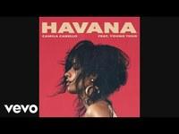 Havana 7eb47779 b4ad 4185 87b1 25c8b7c88bea thumb