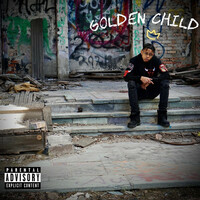 Thumbnail for the Golden Child - Havin' It link, provided by host site