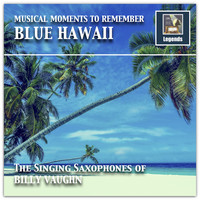 Thumbnail for the Charles E. King - Hawaiian Wedding Song link, provided by host site