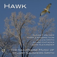 Thumbnail for the Susan Fancher - Hawk link, provided by host site