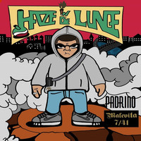Thumbnail for the Padrino - Haze in die Lunge Malevita link, provided by host site