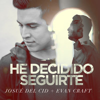 Thumbnail for the Josue del Cid - He decidido seguirte link, provided by host site