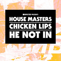 Thumbnail for the Chicken Lips - He Not In link, provided by host site