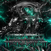 Thumbnail for the Downlink - Headbanga link, provided by host site