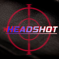 Thumbnail for the Peruzzi - Headshot link, provided by host site