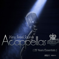 Thumbnail for the Kerri Chandler - Heal My Heart - Accapella link, provided by host site