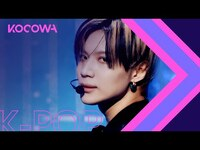 Thumbnail for the SHINee - Heart Attack + Don't Call Me Music Bank K-Chart link, provided by host site