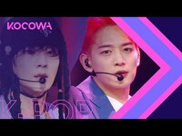 Thumbnail for the SHINee - Heart Attack + Don't Call Me SBS Inkigayo link, provided by host site