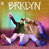 Thumbnail for the BRKLYN - Heart Of The City link, provided by host site