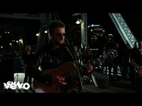 Thumbnail for the Eric Church - Heart Of The Night (Live From CMA Summer Jam / 2021) link, provided by host site