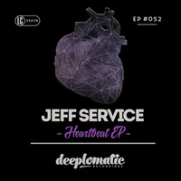 Thumbnail for the Jeff Service - Heartbeat link, provided by host site
