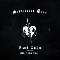 Thumbnail for the Frank Walker - Heartbreak Back link, provided by host site