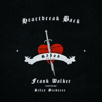 Thumbnail for the Frank Walker - Heartbreak Back (R3HAB Remix) link, provided by host site