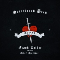 Thumbnail for the Frank Walker - Heartbreak Back [R3HAB Remix] link, provided by host site