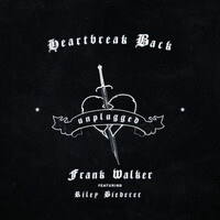 Thumbnail for the Frank Walker - Heartbreak Back (Unplugged) link, provided by host site