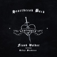 Thumbnail for the Frank Walker - Heartbreak Back [Unplugged] link, provided by host site