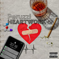 Thumbnail for the Peruzzi - Heartwork link, provided by host site