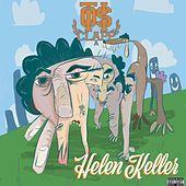 Thumbnail for the Otis Clapp - Helen Keller link, provided by host site