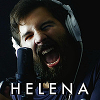 Thumbnail for the Caleb Hyles - Helena link, provided by host site