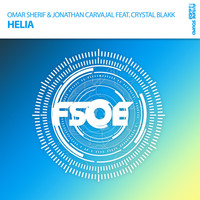 Thumbnail for the Omar Sherif - Helia link, provided by host site