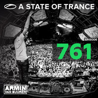 Thumbnail for the Omar Sherif - Helia (ASOT 761) link, provided by host site