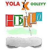 Thumbnail for the Yola - HELLO link, provided by host site