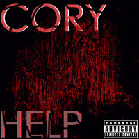 Thumbnail for the Cory - Help link, provided by host site