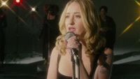 Thumbnail for the Margo Price - Help [Live From The Other Side] link, provided by host site