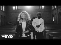 Thumbnail for the Tori Kelly - Help Us To Love link, provided by host site