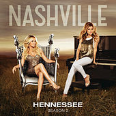 Thumbnail for the Nashville Cast - Hennessee link, provided by host site