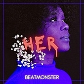 Thumbnail for the Beat Monster - Her link, provided by host site