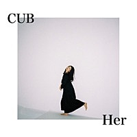 Thumbnail for the Cub - Her link, provided by host site