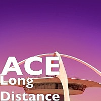 Thumbnail for the A.C.E - Her link, provided by host site