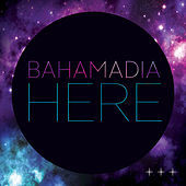 Thumbnail for the Bahamadia - Here link, provided by host site
