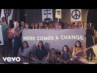 Here comes the change from the motion picture on the basis of sex 6cc5c8c4 35f9 46f9 954d d10ae9bc7c13 thumb