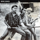 Thumbnail for the The Waltons - Here Comes the Waltons link, provided by host site