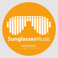 Thumbnail for the Hokkaido - Here to Stay - Chillout Mix link, provided by host site