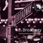 """Thumbnail for the Carol Haney - Hernando's Hideaway (from """"The Pajama Game"""") link, provided by host site"""