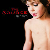 Thumbnail for the The Source - Hey Mom link, provided by host site