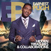 Thumbnail for the Earnest Pugh - Hidden Treasures & Collaborations link, provided by host site
