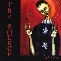 Thumbnail for the The Source - High & Blind link, provided by host site
