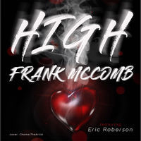 Thumbnail for the Frank Mccomb - High link, provided by host site