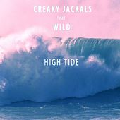 Thumbnail for the Creaky Jackals - High Tide link, provided by host site