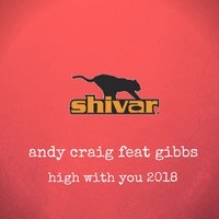 Thumbnail for the Andy Craig - High With You 2018 link, provided by host site