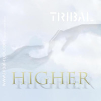 Thumbnail for the Tribal - Higher link, provided by host site