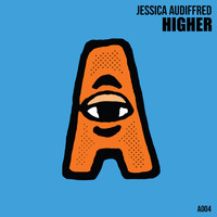 Thumbnail for the Jessica Audiffred - Higher link, provided by host site