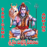 Thumbnail for the Bhavani - Hima Girini link, provided by host site