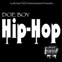 Thumbnail for the Doe Boy - Hip - Hop link, provided by host site