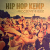 Thumbnail for the Proceente - Hip Hop Kemp link, provided by host site