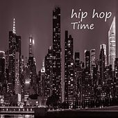 Thumbnail for the DJ Kool - Hip Hop Time link, provided by host site